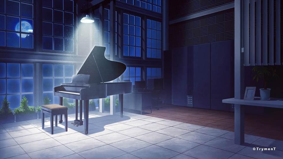 音乐学习笔记 - 编曲篇1